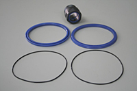 Air Cylinder Repair Kits