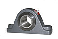 Type E Pillow Block Bearings